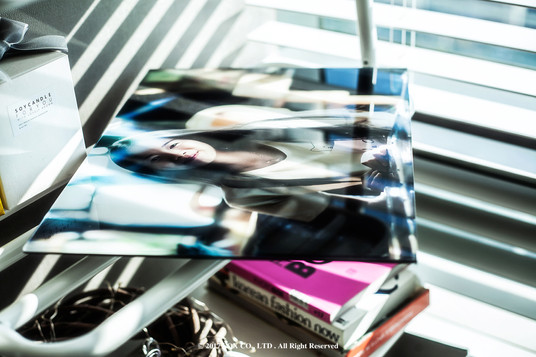 frame_030.jpg