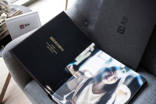 album_018.jpg