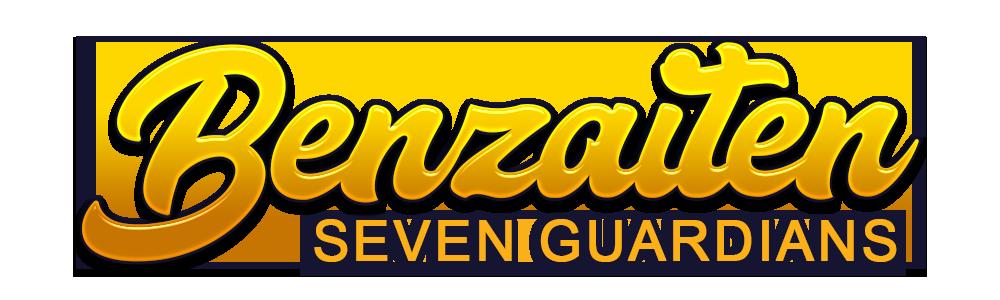 Benzaiten_logo.png