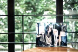 frame_013