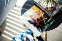 frame_022.jpg