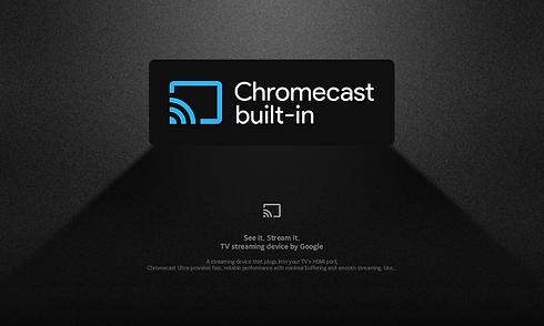 Chromecast5.png