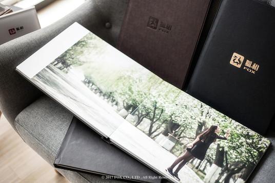 album_031.jpg