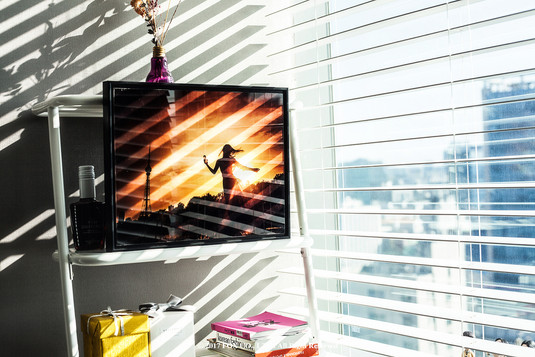 frame_032.jpg