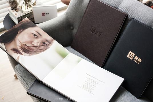 album_033.jpg