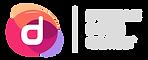 ddg_Big_logo.png