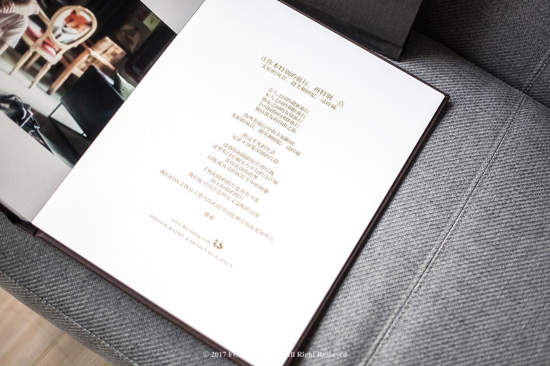album_024