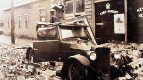 Tornado of 1926