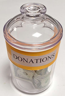 Donation_Jar.JPG
