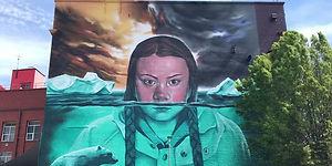 greta_mural_Bristol_.jpg
