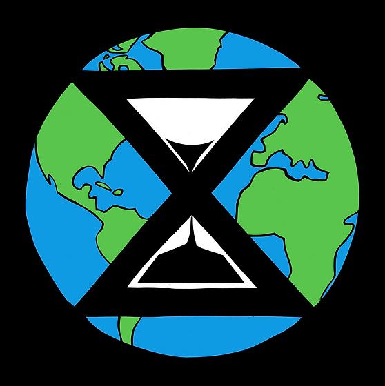 XR logo.png