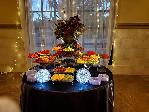 Maxwell wedding fruit display.jpg