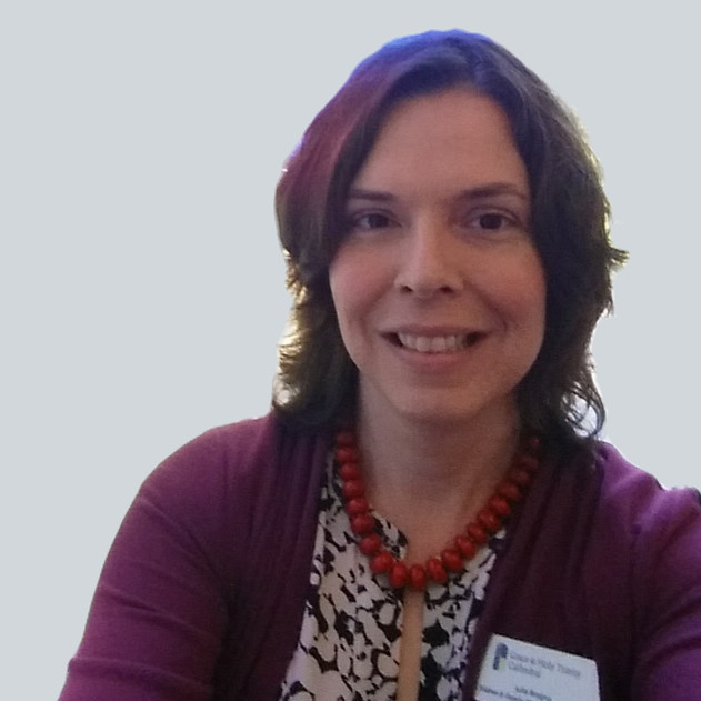 Julie Brogno