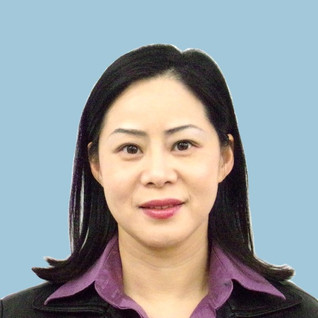 Carol Wei