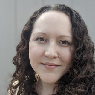 Christine Traner--Treasurer