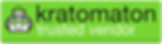 kratomaton-trusted-button-small.png