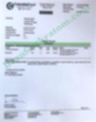 eZy%20Watermark_28-01-2020_05-06-59PM_ed