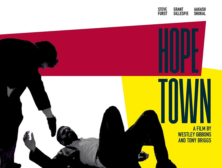 hopetown.jpg
