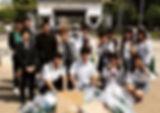 第51回定期環境美化活動_edited.jpg