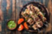 Chiken Kabab.jpeg