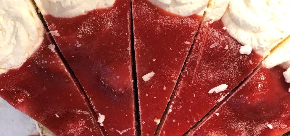 strawberry gateau (2).jpg