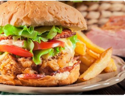 chicken fillet burger.png