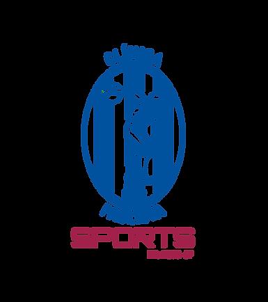 Logomarca Clínica Paulista Sports