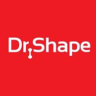 logo dr shape ok.png