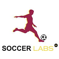 logo soccer labs.png