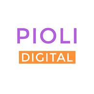 logo pioli digital.png
