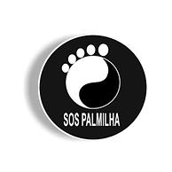 logo sospalmilha.png