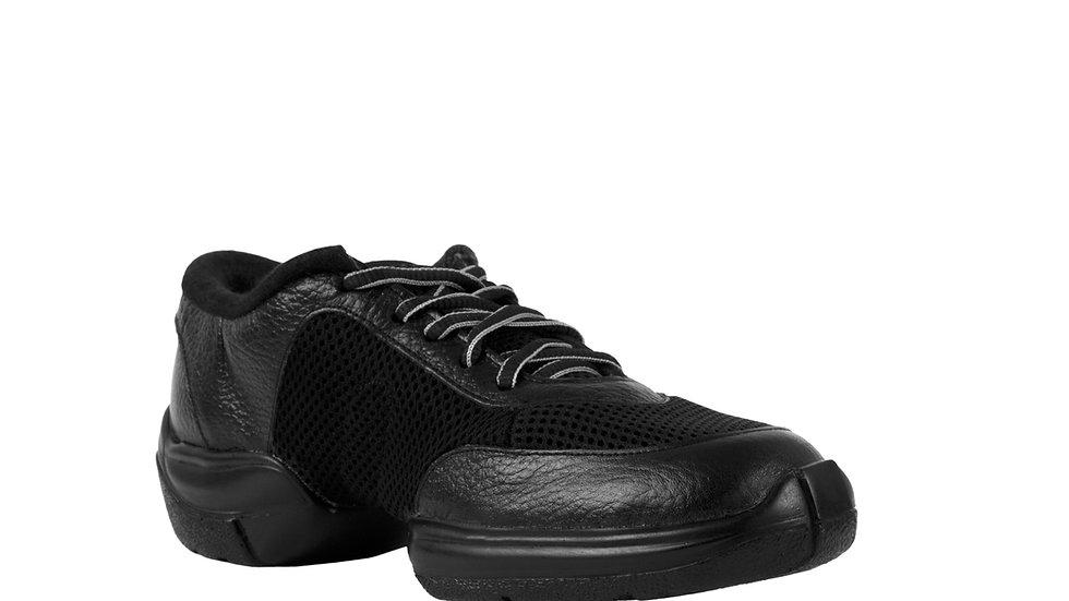 Sneaker S213