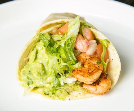 Taco Shrimp 2.jpg