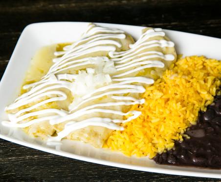 Enchilada 3.jpg