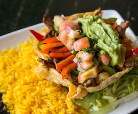 Taco salad Beef 1.jpg