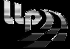 LLP_logo.png