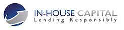 inhouse_logo.png