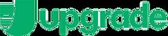 logo-upgrade.png