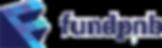 fundpnb_logo_new.png