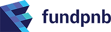 fundpnb_logo_new.png