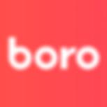 boro_logo.png
