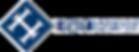 ironhorse_credit_logo_transparent.png