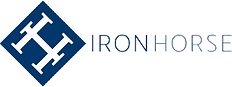 ironhorse_credit_logo_transparent.png