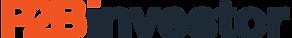 p2bi_logo.png