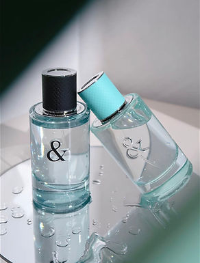 Tiffany & Co Love For Him/Her 90ml