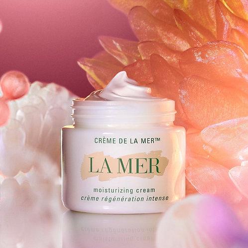 LaMer Crème de la Mer Moisturizing 精華面霜