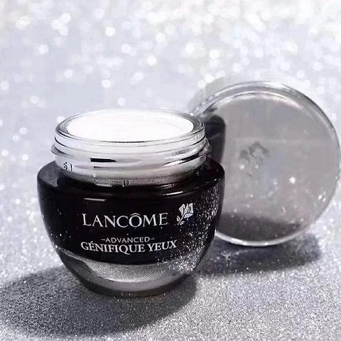 Lancome Advanced Génifique Eye Cream  升級版嫩肌活膚眼霜