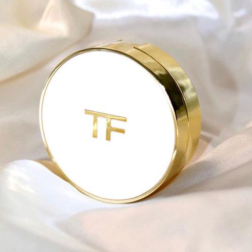Tom Ford Soleil Grow Tone Up Foundation SPF40 TF氣墊粉底