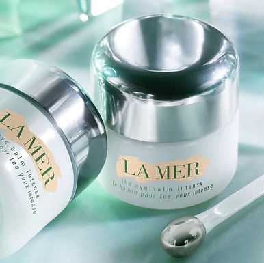 LaMer The Eye Balm Intense  修護眼霜
