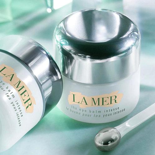 LaMer The Eye Balm Intense  修護眼霜